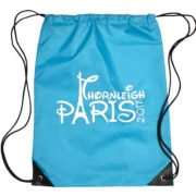 Image of Drawstring Bags