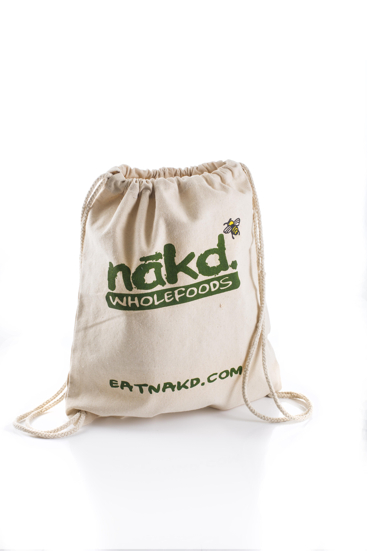 Custom Printed Duffle Bags