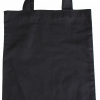 Albion Cotton Shopper