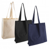 Endeavour Cotton Shopper