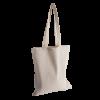 **NEW** Invincible ORGANIC cotton tote shopper
